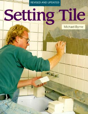Image for Setting Tile (Fine Homebuilding)