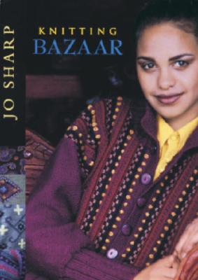 Image for Knitting Bazaar