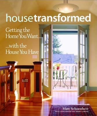 Image for House Transformed