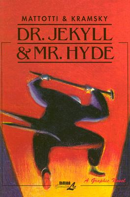 Image for Dr. Jekyll & Mr. Hyde