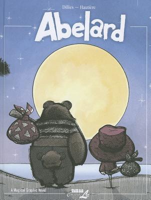 Image for Abelard