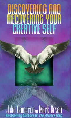 Image for Discovering and Recovering Your True Self  ( AUDIO Book )