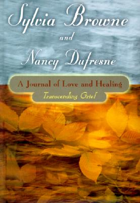 Journal of Love & Healing (Journals), Browne, Sylvia