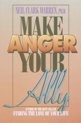 Image for Make Anger Your Ally