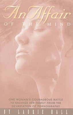 Image for An Affair of the Mind