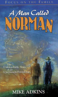 Image for A Man Called Norman
