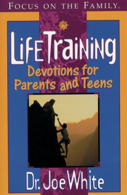 Image for LifeTraining (Focus on the Family)