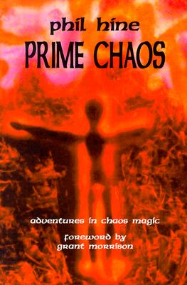 Image for Prime Chaos: Adventures in Chaos Magic
