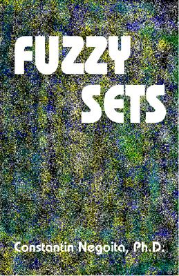 Image for FUZZY SETS