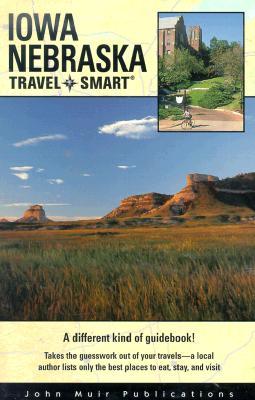 Image for Travel Smart Iowa/Nebraska