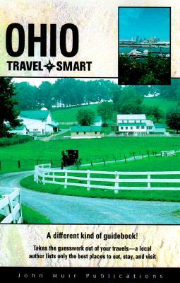 Image for Ohio Travel Smart