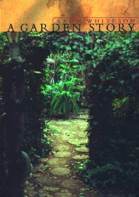 A Garden Story, Whiteson, Leon