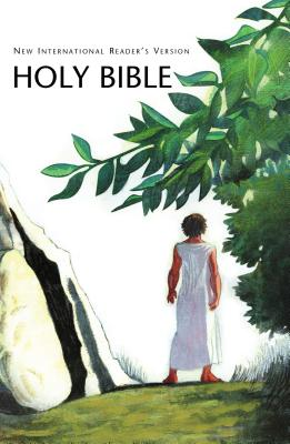 Image for Holy Bible: New International Reader's Version
