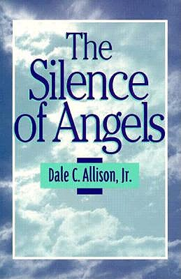 Image for The Silence of Angels
