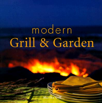 Image for MODERN GRILL AND GARDEN