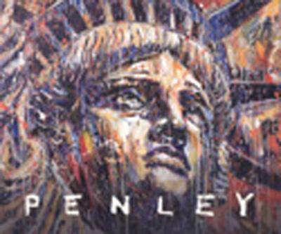 Image for Penley