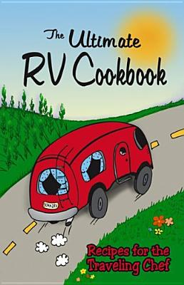 Image for The Ultimate RV Cookbook