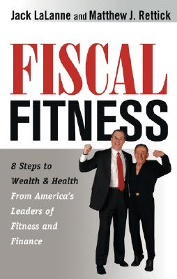 Image for FISCAL FITNESS