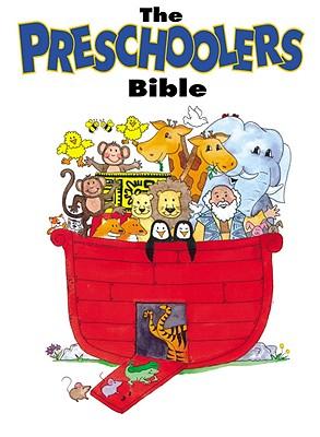 PRESCHOOLERS BIBLE, BEERS, V. GILBERT