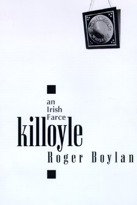 Image for Killoyle : An Irish Farce