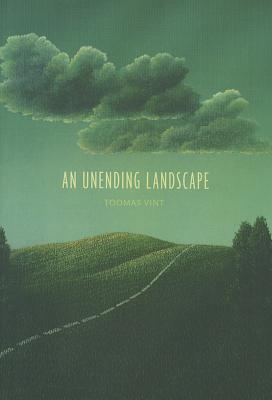 Image for Unending Landscape