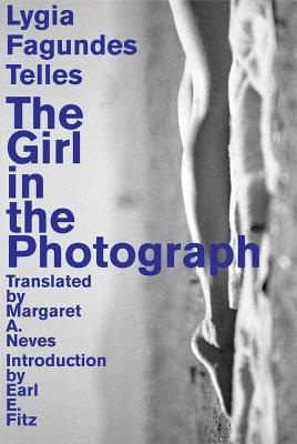 Image for The Girl in the  Photograph (Brazilian Literature)