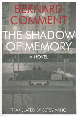 Image for Shadow of Memory (Swiss Literature)
