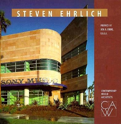 Image for Steven Ehrlich