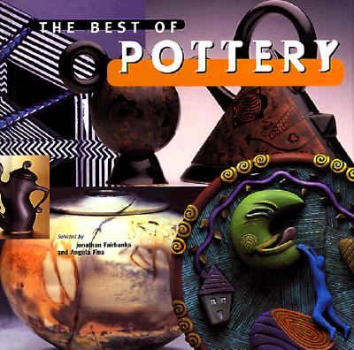 Image for Best of Pottery (Vol 1)