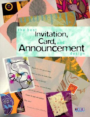Image for BEST INVITATION  CARD  AND ANNOUNCEMENTS