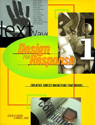Image for Design for Response -OS
