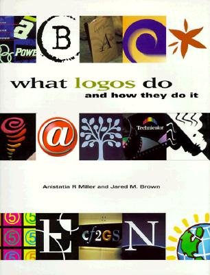 Image for What Logos Do and How They Do It