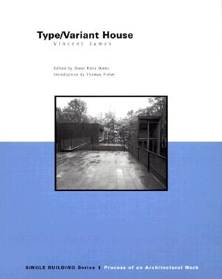 Image for Type/Variant House