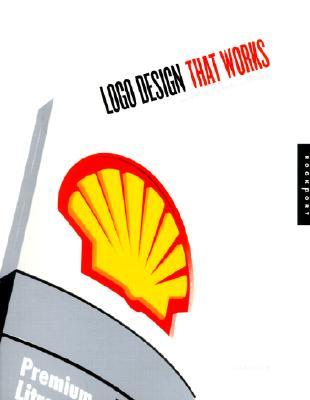 Logo Design That Works: Secrets for Successful Logo Design (That Works Series), Silver, Lisa