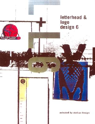 Image for Letterhead & Logo Design 6 (Vol 6)