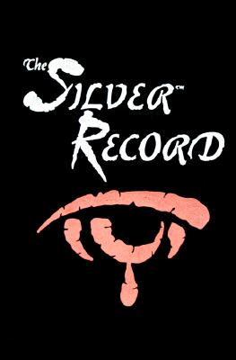 Image for The Silver Record  (Werewolf The Apocalypse)