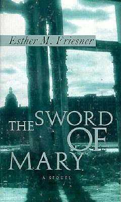 Image for The Sword of Mary: A Sequel
