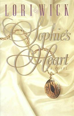 Image for Sophie's Heart