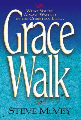 Image for Grace Walk