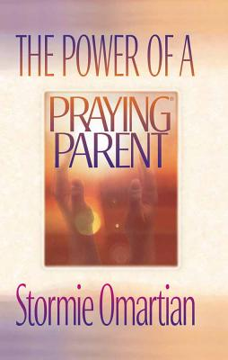 Image for The Power of a Praying Parent