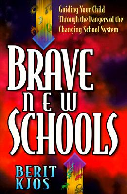 Image for Brave New Schools