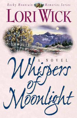 Image for Whispers Of Moonlight