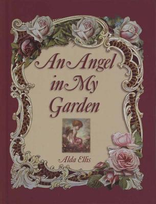 Image for An Angel in My Garden