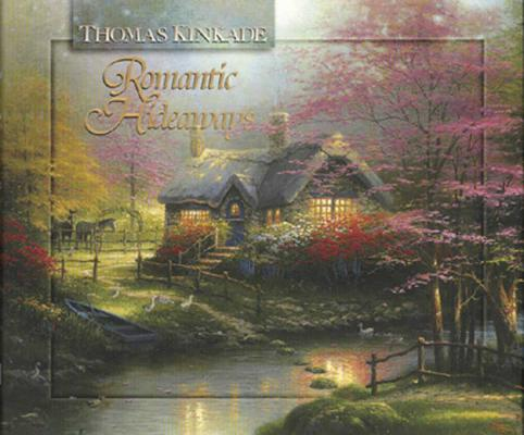 Image for ROMANTIC HIDEAWAYS