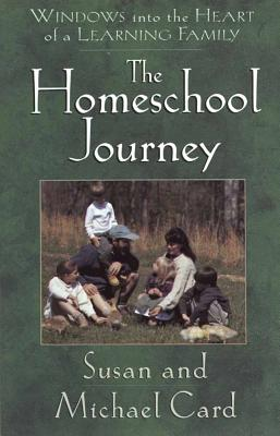 Image for The Homeschool Journey