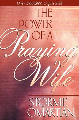 Image for The Power of A Praying Wife