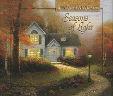 Image for Seasons of Light