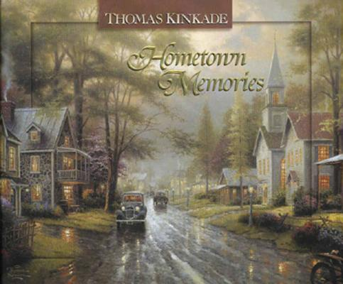 Image for HOMETOWN MEMORIES