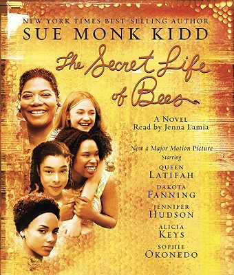 Image for Secret Life of Bees