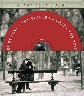 Image for The Voices of Love: Great Love Poems